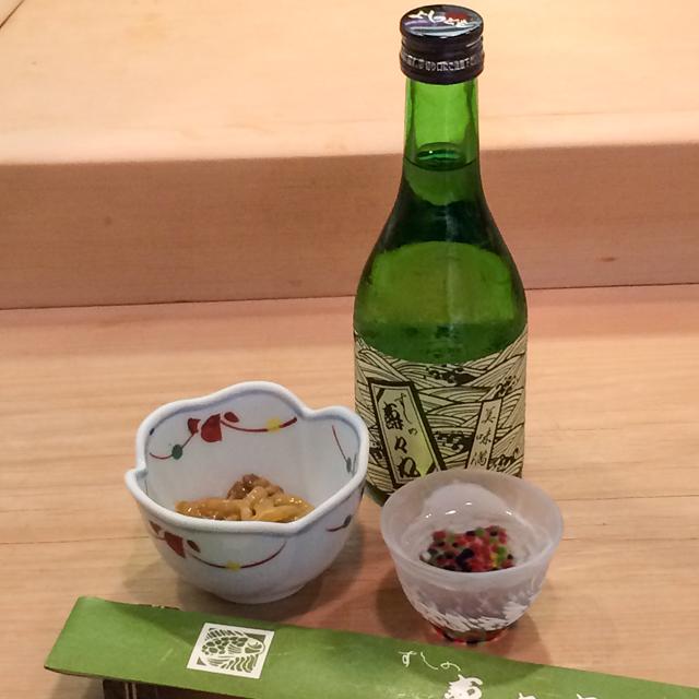 日本酒 寿々丸