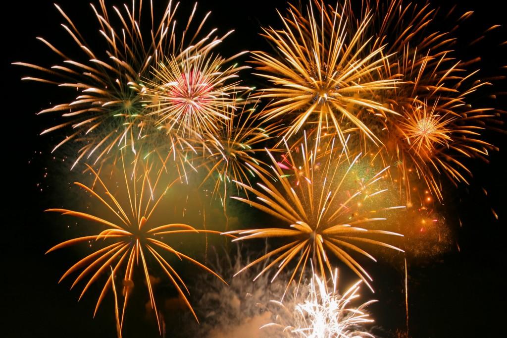 fireworks_beiz.jp_M00508